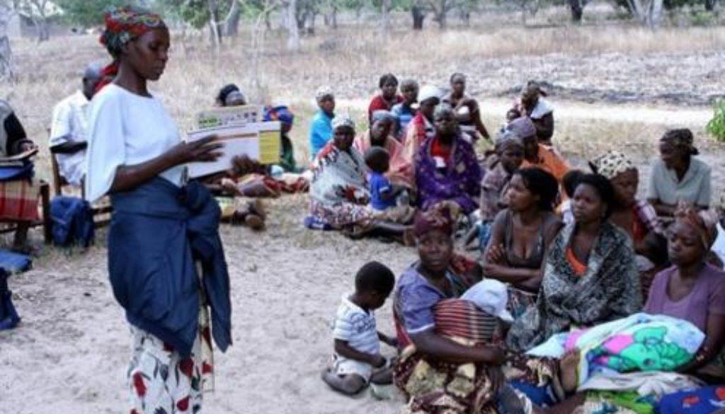community-health-worker-in-kenya