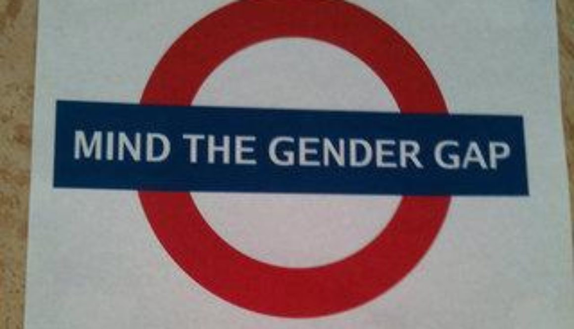 mind_the_gender_gap
