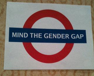 mind_the_gender_gap